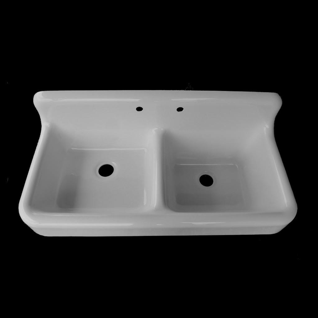 Acrylic Kitchen Sink Manufacturers