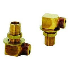 t-s-b-0230-k-installation-kit-for-b-0230-style-faucets