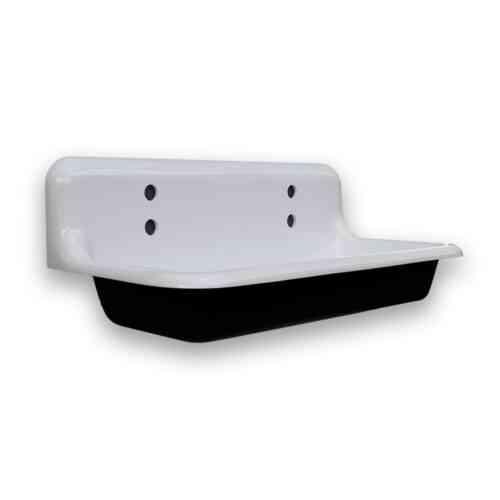 Bath & Utility Sinks